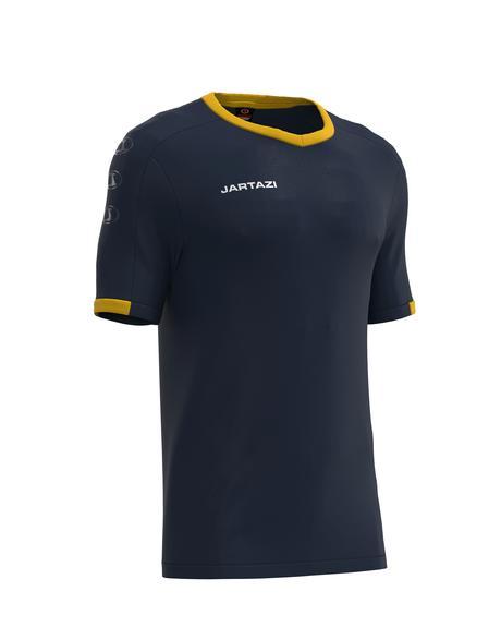 3fe27ff2 T-shirt – Roma – Jartazi – Klubbsjappa